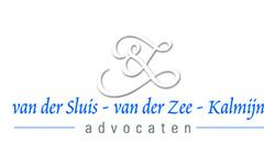 Advocaten van der Sluis - van der Zee - Kalmijn